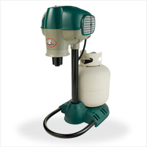 mosquito-magnet-pioneer