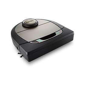 neato-robotics-botvac-d7