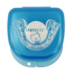 antibite_bideskinne-600-1
