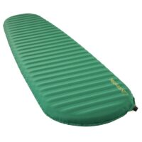 thermarest-trail-pro-r