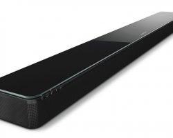 Bose_SoundTouch_300_