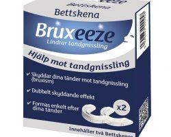 bruxeeze