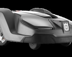 husqvarna-automower-430x