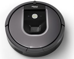 iRobot_Roomba_960